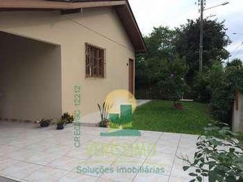 Casa 3 dormitórios, em Ingleses Florianópolis SC.