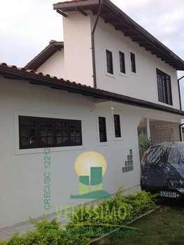 Casa 5 dormitórios, Ingleses Florianópolis, SC.