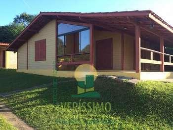 Casa 3 dormitórios, Santinho Florianópolis, SC.