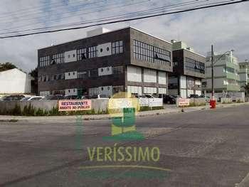 Sala Comercial,  Ingleses Florianópolis, SC.