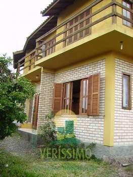 Casa 2 dormitórios,  Ingleses Florianópolis, SC.