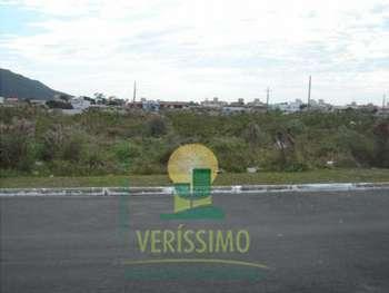 Terreno Ingleses Florianópolis, SC.