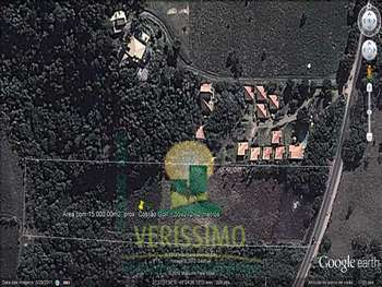 Terreno, Rio Vermelho Florianópolis, SC.