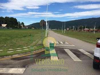 Terreno Rio Vermelho Florianópolis, SC.
