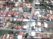 Terreno Comercial, Ingleses Florianópolis, SC.