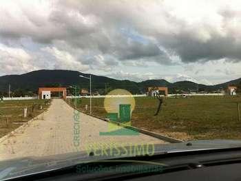 Terreno em Condomínio Rio Vermelho Florianópolis.