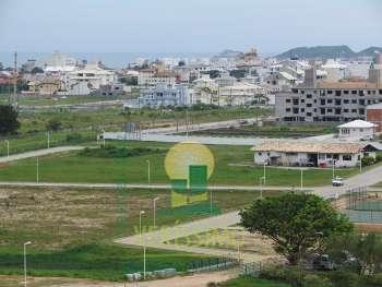 Terreno em condomínio, Ingleses Florianópolis.