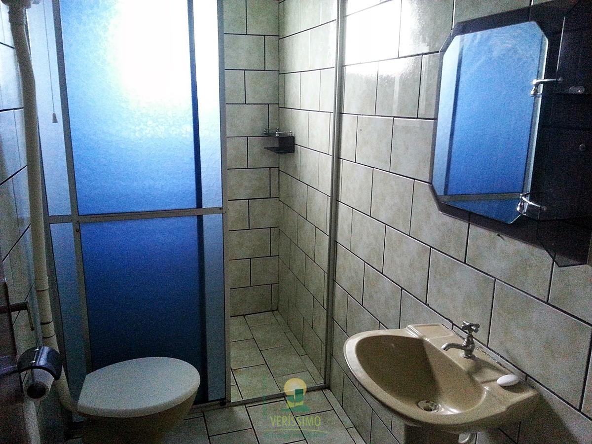 19 Banheiro Social 201503