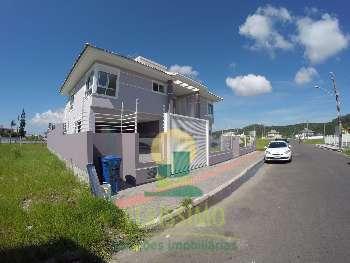 Casa em área nobre de Ingleses, Florianópolis/ SC!