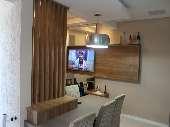 Apartamento em Ingleses, Florianópolis, SC.