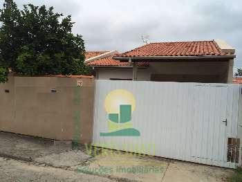 Casa c/ 2 dormitórios, Ingleses, Florianópolis SC.