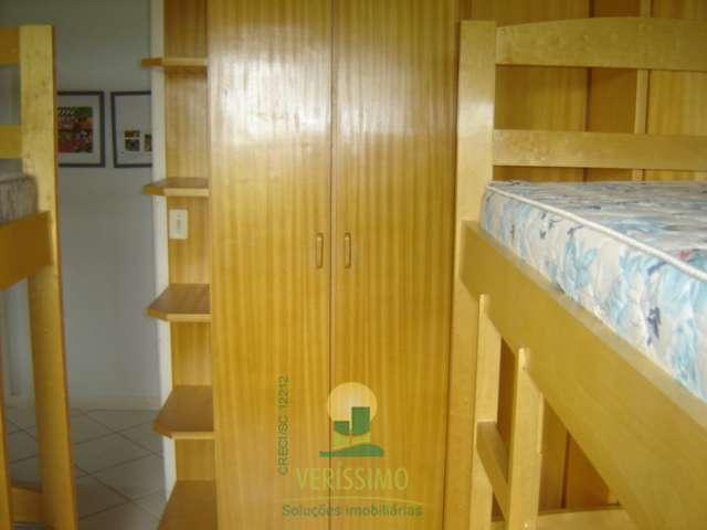 Dormitório 11...