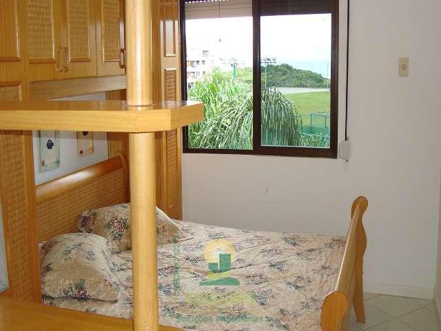 dormitório1.
