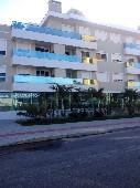 Apartamento 02 dorm. Ingleses Florianópolis/ SC.