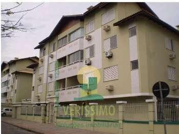Apartamento 3 dorm, Ingleses, Florianópolis/ SC!