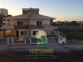 Casa com 3 suítes, Ingleses,  Florianópolis SC