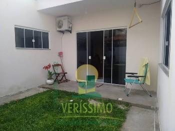 Casa para temporada Ingleses Florianopolis