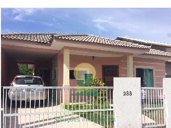 Casa 3 dormitórios, Ingleses, Florianópolis/ SC!