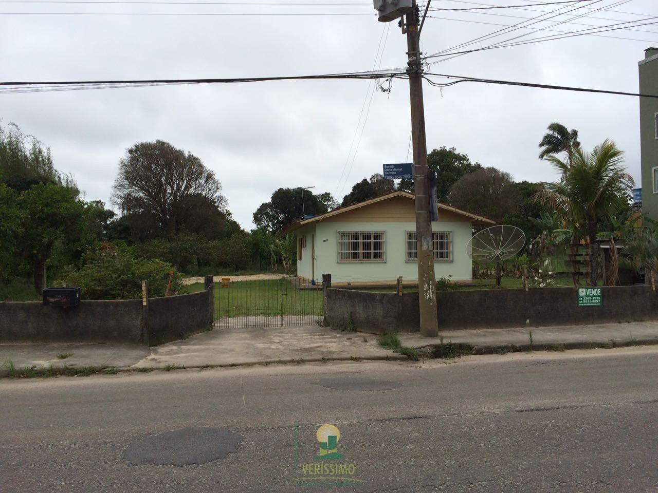 Terreno comercial, Ingleses, Florianópolis/ SC.