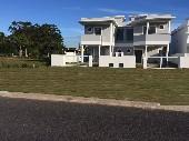 Casa com 03 dormitórios, ingleses, Florianópolis.