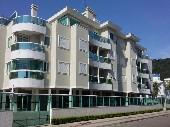 Apto 03 dormitórios, Ingleses, Florianópolis/ SC!