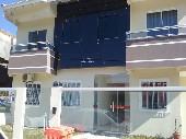 Apto 03 dormitórios, Ingleses Florianópolis/ SC!