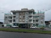 Apto 02 dormitórios, Ingleses-Florianópolis/ SC!