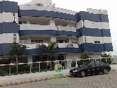 Cobertura com 04 Suites, Ingleses-Florianópolis-SC