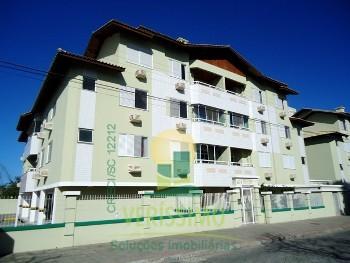 Apto 02 dormitórios, Ingleses, Florianópolis/ SC!