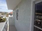 Apartamento 02 quartos nos ingleses