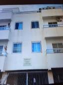 Cobertura 03 dormitórios Ingleses Florianópolis