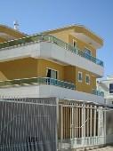 Apartamento Temporada, Ingleses Florianópolis.