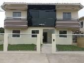 Apartamento 02 dormitórios, Ingleses Florianopoli