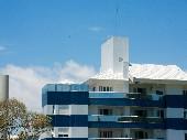 Cobertura 3 suítes, Ingleses, Florianópolis/ SC.