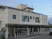Apartamento Cobertura novo no Ingleses Florianópo
