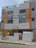 Lindo Apartamento nos Ingleses - Florianópolis SC!