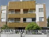 Apartamento 2 quartos Ingleses Florianopolis