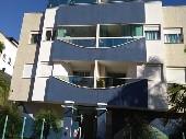 Apartamento 3 dormitórios, Ingleses Florianópolis