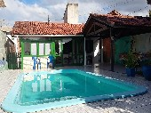 Casa 03 dormitórios, Ingleses, Florianópolis/ SC!