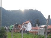 Terreno no Rio Vermelho em Florianópolis.