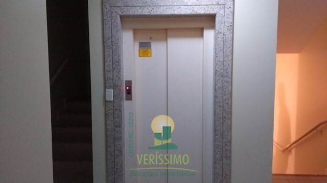 portaria elevador