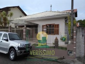Casa  4 dormitórios nos Ingleses Florianópolis SC