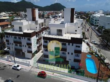 Apartamento Cobertura Ingleses Florianópolis SC
