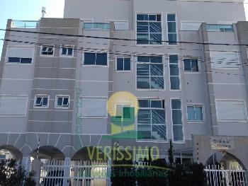 Apto 2 quartos, 1 suite, Ingleses, Florianópolis