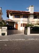 Casa 3 dormitórios, nos Ingleses Florianópolis SC