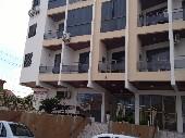 Apartamento 1 dorm - Ingleses, Florianópolis/ SC!