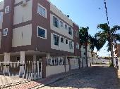 Apartamento 2 quartos nos Ingleses Florianópolis