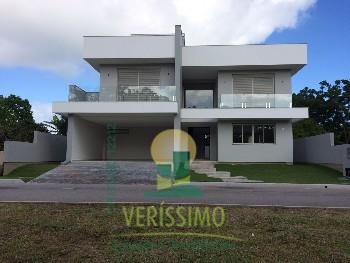 Casa 3 suítes Cachoeira do B Jesus, Florianopolis