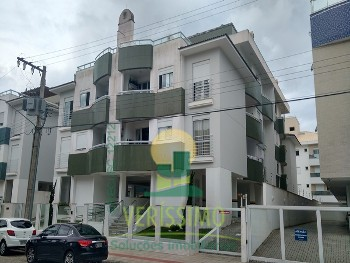 Apartamento 02 dormitórios Ingleses Florianópolis