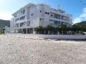 Apartamento 3 dormitórios, Ingleses, Florianópolis